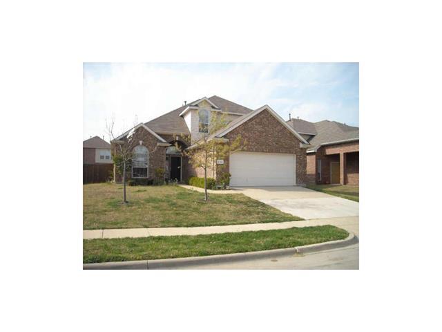 Rental Homes for Rent, ListingId:35157317, location: 3148 Serpis Grand Prairie 75054