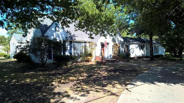 Rental Homes for Rent, ListingId:35172632, location: 205 Crawford Avenue Fate 75087