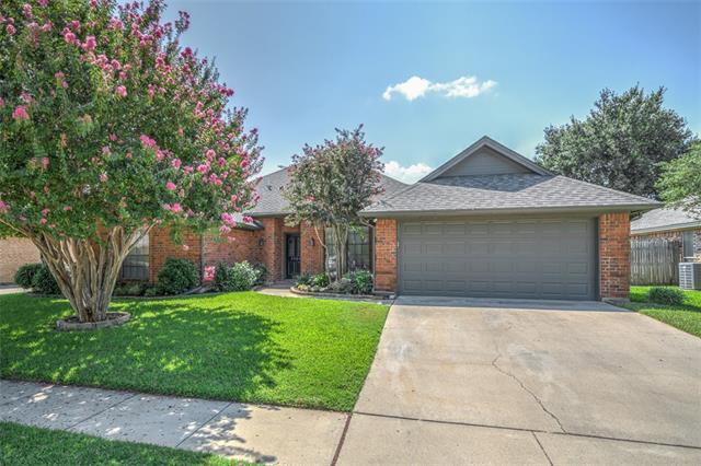 Real Estate for Sale, ListingId: 35212170, Bedford,TX76021