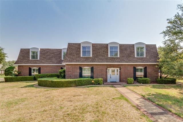 Real Estate for Sale, ListingId: 35234397, Cleburne,TX76033