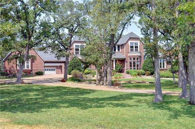 Real Estate for Sale, ListingId: 35154020, Argyle,TX76226