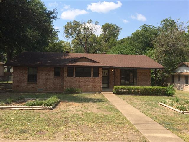 Rental Homes for Rent, ListingId:35157474, location: 921 Ray Andra Drive Desoto 75115