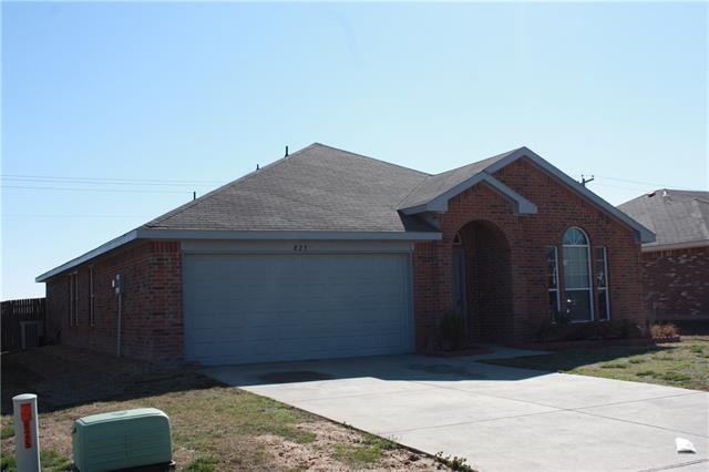 Real Estate for Sale, ListingId: 35153808, Royse City,TX75189