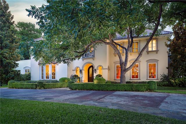 Real Estate for Sale, ListingId: 35157562, Dallas,TX75220