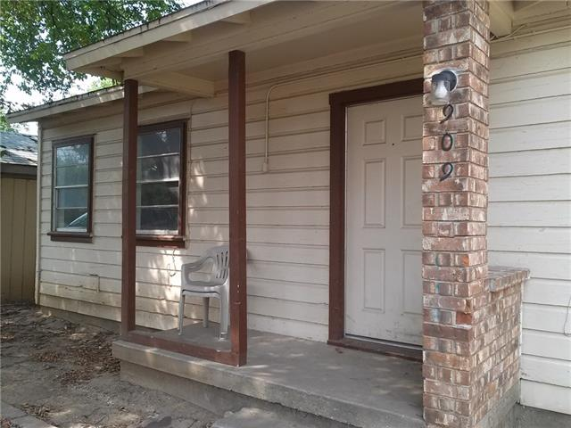 Rental Homes for Rent, ListingId:35157524, location: 909 N Ruddell Street Denton 76209