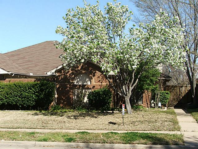 Rental Homes for Rent, ListingId:35172823, location: 232 Lodge Road Coppell 75019