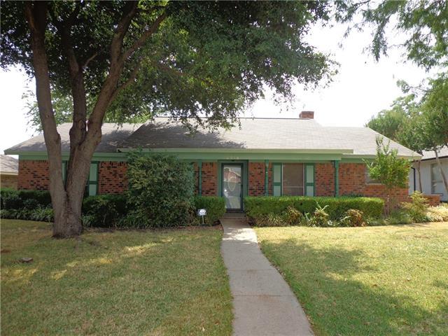 Real Estate for Sale, ListingId: 35157440, Mesquite,TX75150
