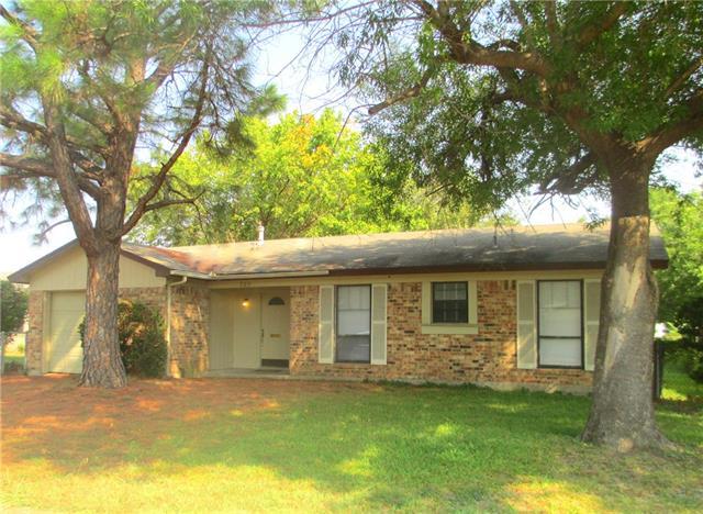 Real Estate for Sale, ListingId: 35157525, Garland,TX75040