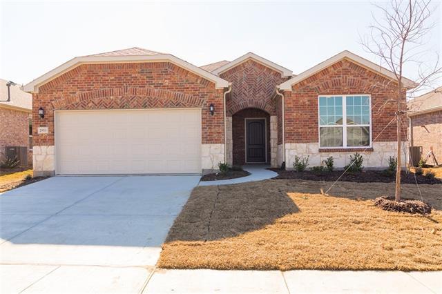 Real Estate for Sale, ListingId: 35157328, Frisco,TX75034