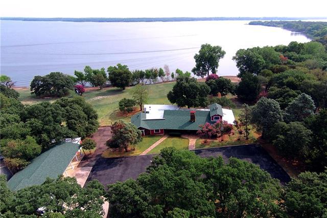 Real Estate for Sale, ListingId: 35157563, Shady Shores,TX76208