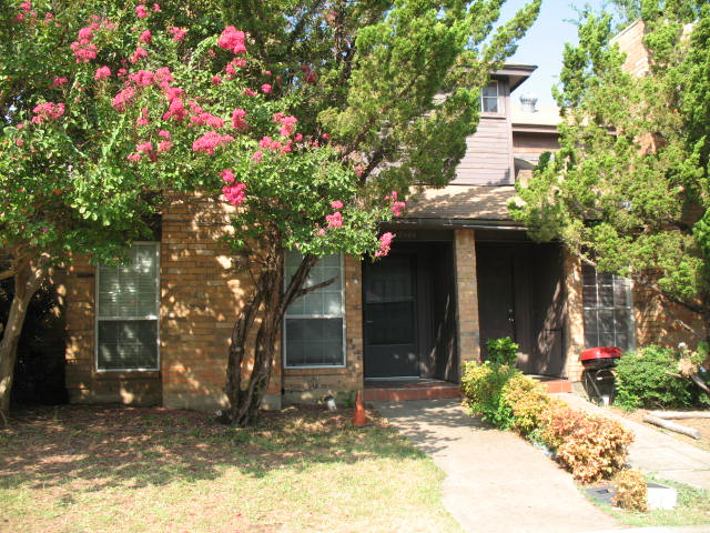 Real Estate for Sale, ListingId: 35157476, Arlington,TX76014