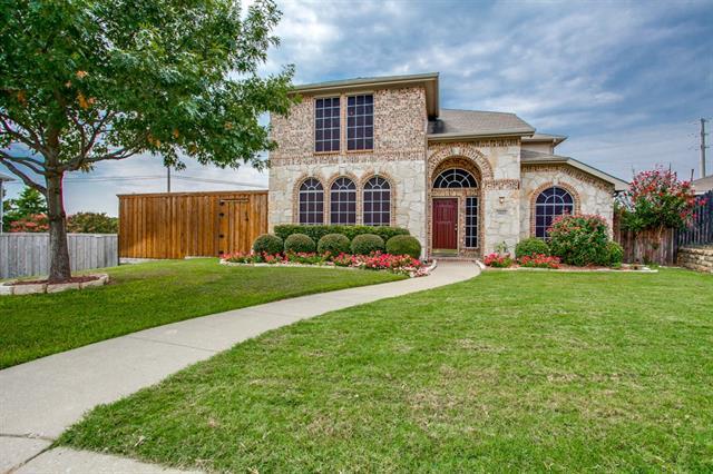 Real Estate for Sale, ListingId: 35153736, Mesquite,TX75181