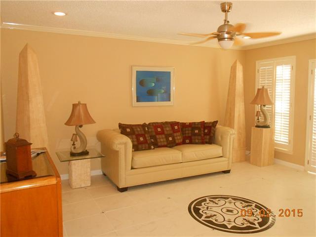 Rental Homes for Rent, ListingId:35172906, location: 2749 Fairway Park Street Grand Prairie 75050