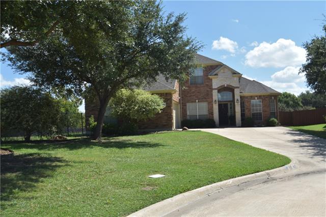 Real Estate for Sale, ListingId: 35411311, Rowlett,TX75089