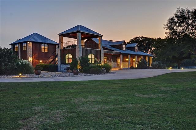 Real Estate for Sale, ListingId: 35374591, Greenville,TX75402