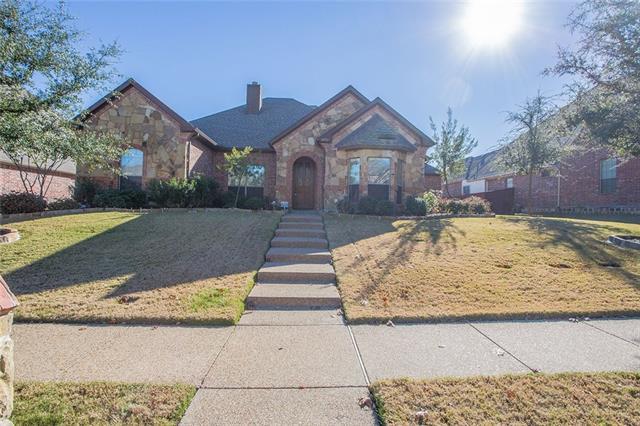 Real Estate for Sale, ListingId: 35157395, Rockwall,TX75032
