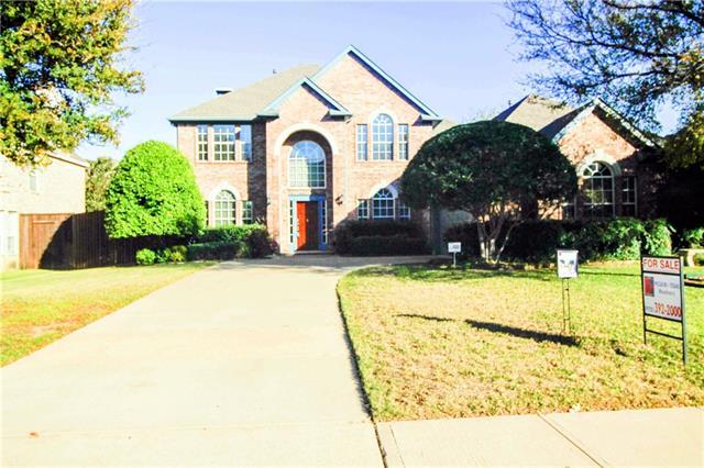 Real Estate for Sale, ListingId: 35157529, Richardson,TX75082