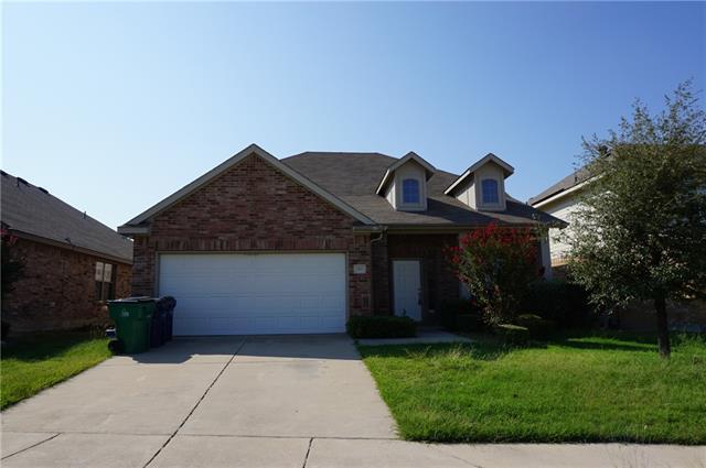 Rental Homes for Rent, ListingId:35157339, location: 2837 Bentwood Way McKinney 75071
