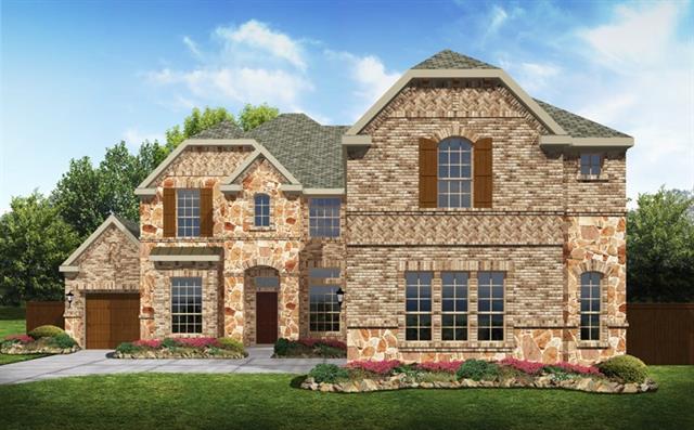 Real Estate for Sale, ListingId: 35551262, Ft Worth,TX76244