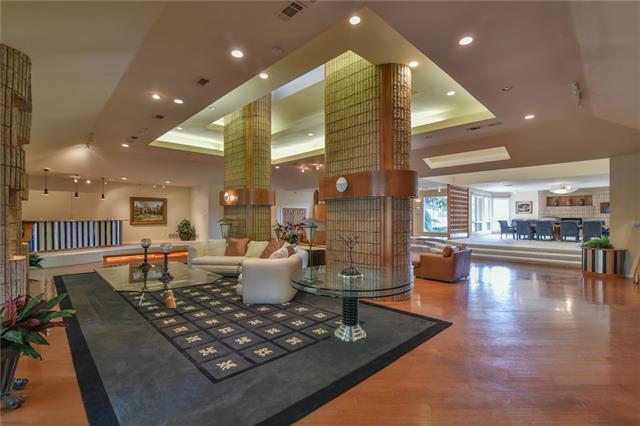 Real Estate for Sale, ListingId: 35266071, Arlington,TX76001