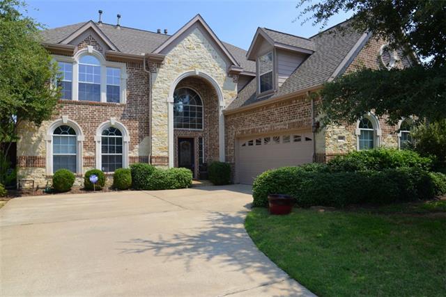 Real Estate for Sale, ListingId: 35157430, Highland Village,TX75077