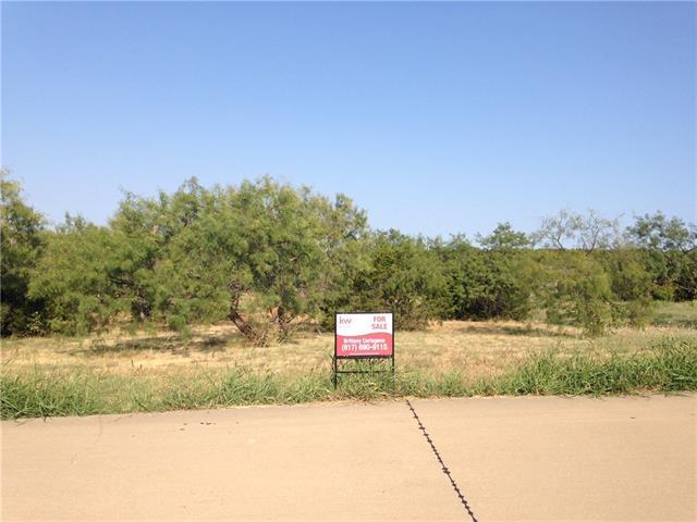 Real Estate for Sale, ListingId: 35172848, Cedar Hill,TX75104