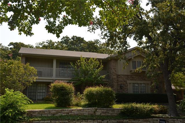 Rental Homes for Rent, ListingId:35181383, location: 901 Portofino Drive Arlington 76012