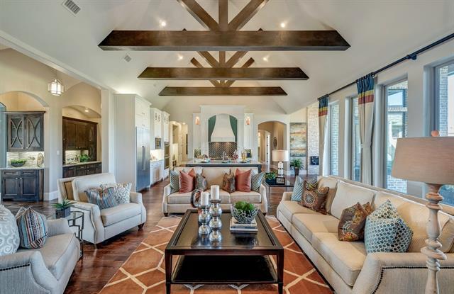 Real Estate for Sale, ListingId: 35173101, Fairview,TX75069