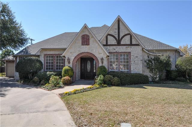 Real Estate for Sale, ListingId: 35172940, Richardson,TX75081