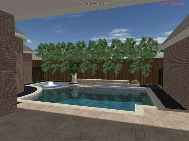 Real Estate for Sale, ListingId: 35172737, Frisco,TX75034