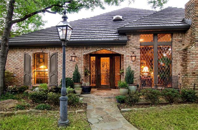 Real Estate for Sale, ListingId: 35212238, Richardson,TX75080