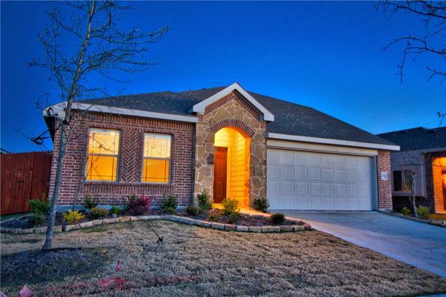 Real Estate for Sale, ListingId: 36449303, Heartland,TX75126