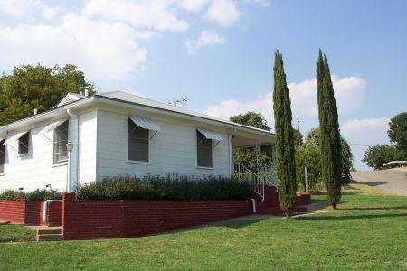 Rental Homes for Rent, ListingId:35173007, location: 1701 Montrose Drive River Oaks 76114