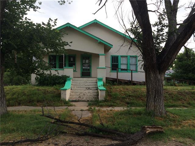 Real Estate for Sale, ListingId: 35172807, Clarendon,TX79226