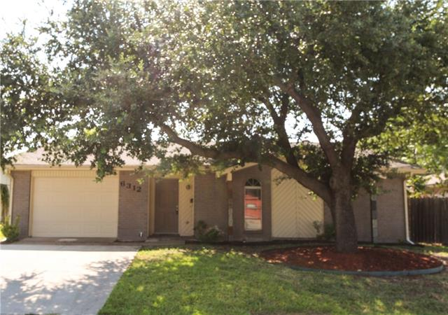 Real Estate for Sale, ListingId: 35172797, Rowlett,TX75089