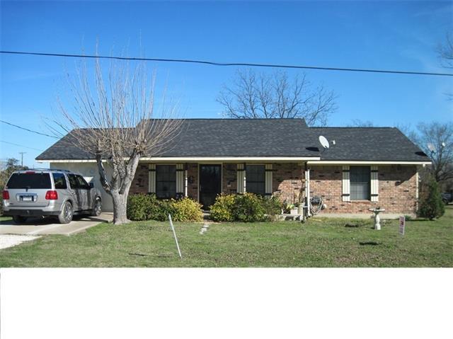 Real Estate for Sale, ListingId: 35172801, Mertens,TX76666