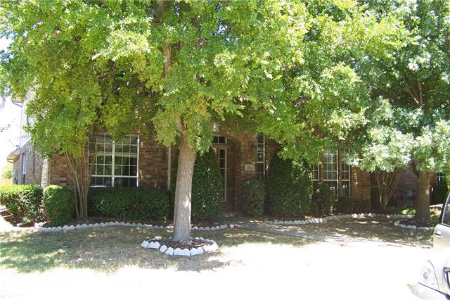 Rental Homes for Rent, ListingId:35173032, location: 322 Suncreek Drive Allen 75013