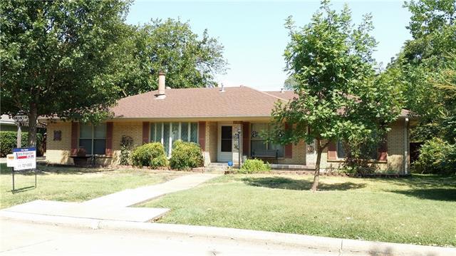 Real Estate for Sale, ListingId: 35172591, Plano,TX75074