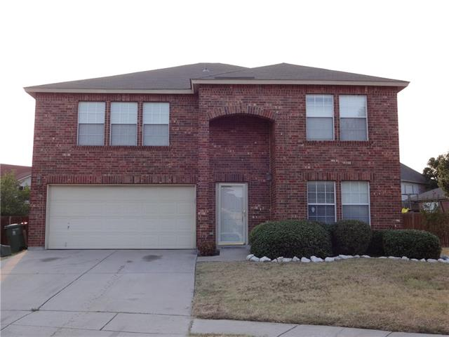 Rental Homes for Rent, ListingId:35172931, location: 7200 Wind Elm Court Arlington 76002
