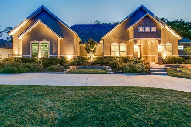 Real Estate for Sale, ListingId: 35193628, Arlington,TX76001