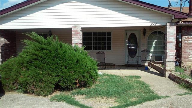 Real Estate for Sale, ListingId: 35172792, Rowlett,TX75088