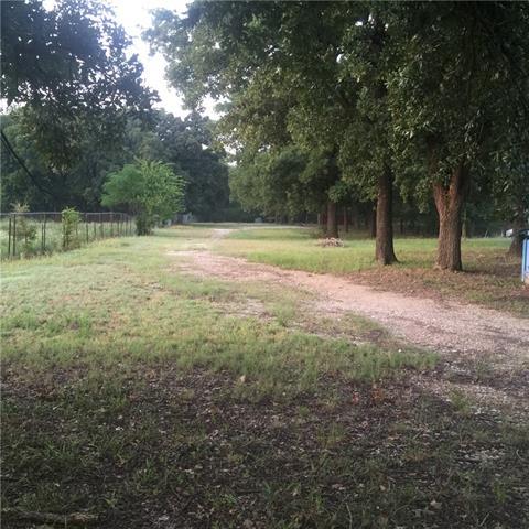 Real Estate for Sale, ListingId: 35173077, Malakoff,TX75148