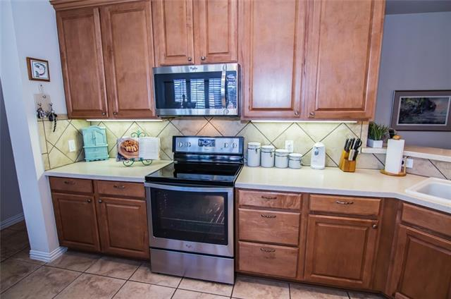 Real Estate for Sale, ListingId: 36450513, Fairview,TX75069