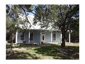 Property for Rent, ListingId: 35172927, Weatherford,TX76087