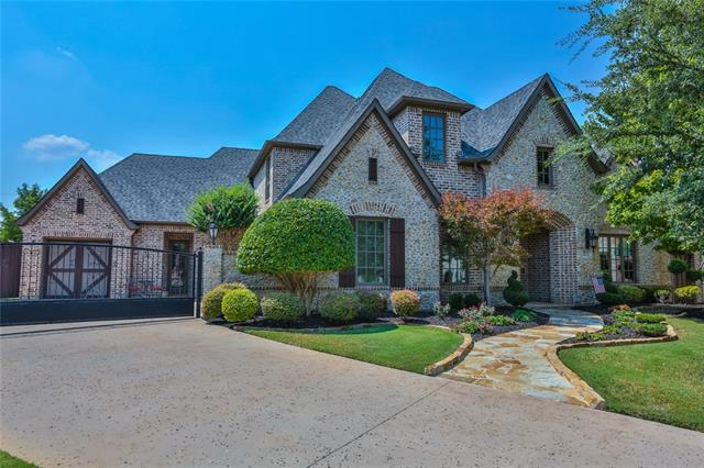 Real Estate for Sale, ListingId: 35234557, Coppell,TX75019