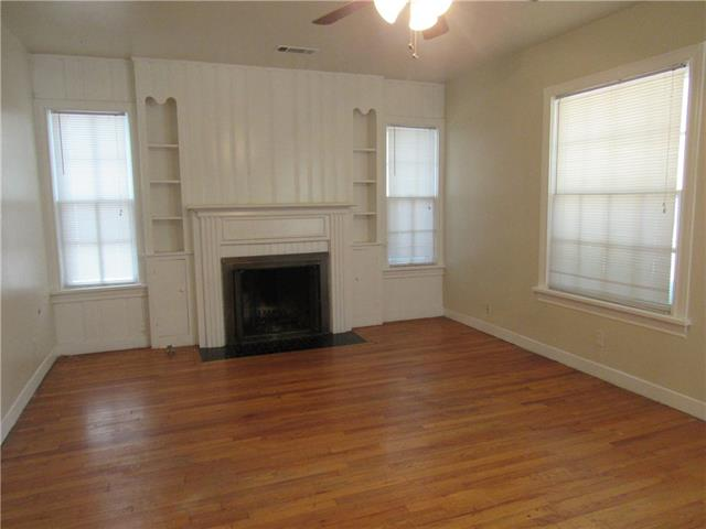 Rental Homes for Rent, ListingId:35173078, location: 2920 Merida Avenue Ft Worth 76109