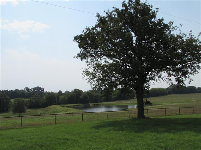 Real Estate for Sale, ListingId: 35200626, Big Sandy,TX75755