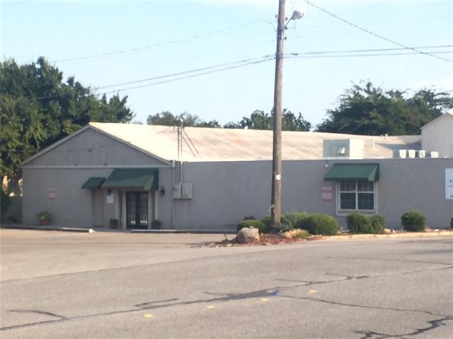 Real Estate for Sale, ListingId: 35562513, Frisco,TX75034