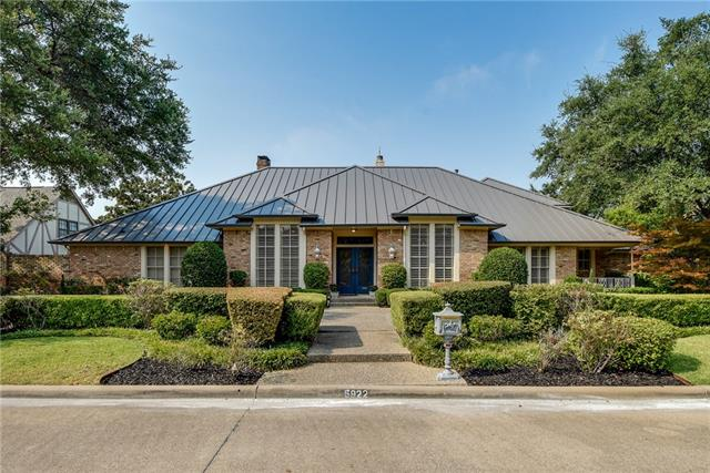 Real Estate for Sale, ListingId: 35193629, Dallas,TX75248
