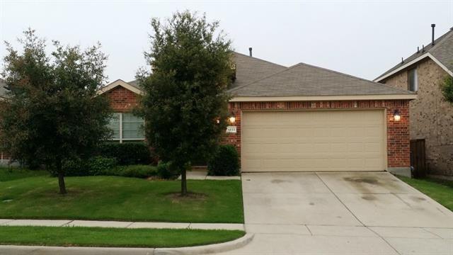 Rental Homes for Rent, ListingId:35181382, location: 1111 Johnson Drive Melissa 75454
